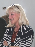 Birgit Cornelia Schryvers