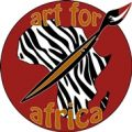 Logo_art_for_Afrika_klein