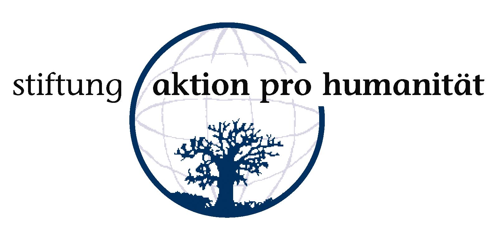 Stiftung Pro Humanitaet